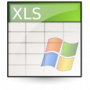 icones:application-msexcel.png