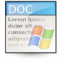 icones:application-msword.png
