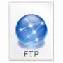 icones:ftp.png