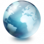 icones:googleearth-icon.png
