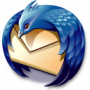 icones:icedove-icon.png