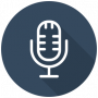 icones:microphone.png