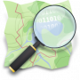icones:openstreetmap_logo.png